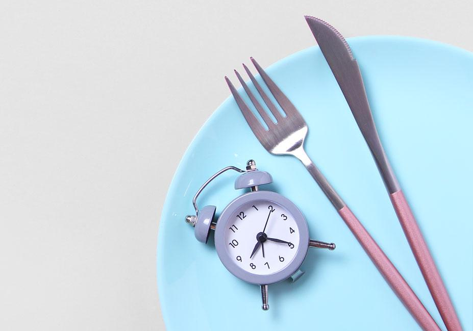 A Quick Guide To Intermittent Fasting