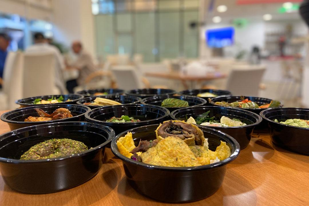 4 Reasons Why You Should Plan Your Meals With Keto Hub DMCC